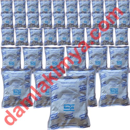 nemçek kırklı paket damlakimya.com kopya