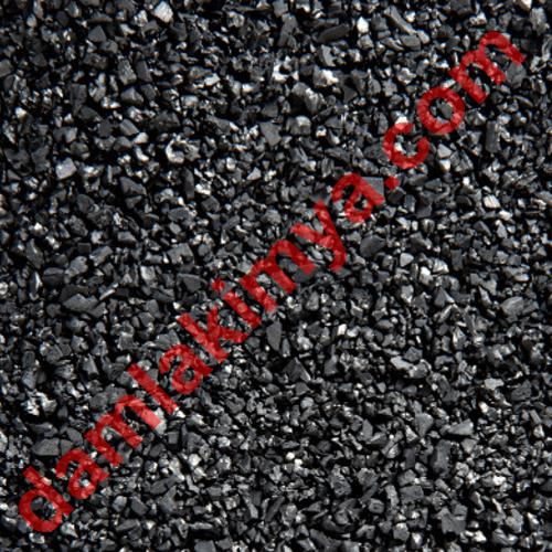 granül aktif karbon www.damlakimya.com kopya